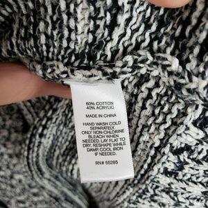 Express Sweaters - Express Knit Cardigan | XS